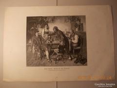Kép 1880-as évek 1