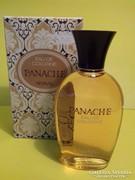 Vintage Panache Nerval parfüm 70 ml