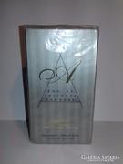 ZEPTER ffi. parfüm francia bontatlan alkuval