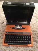Silver Reed 200 írógép