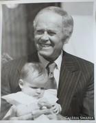 Henry Fonda eredeti fotó