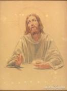 Sándor Béla : Krisztus