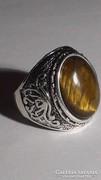 Férfi gyűrű .