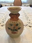 Kis Roóz Ilona kerámia váza