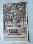 D146082 Mária-Remete  1928