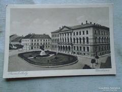 D146083 Szombathely  ca 1920-30's