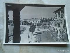 D146145 Balatonkenese Főv. üdülőhely - pf 1938