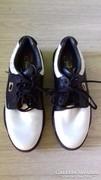 FOOTJOY exluzív golf cipő férfi