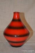 Gránit váza ( DBZ 0069)