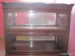 Antik zsúr szekrény