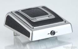 0L155 Pentacon Six analóg fényképezőgép alkatrész