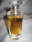 Yves Rocher Voile D'Ambre EDP 50 ml parfüm.