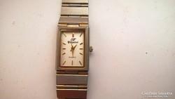 Pegazus női óra eladó 5cf5b837fc