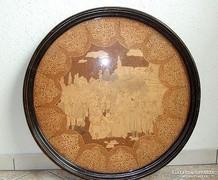 Különleges Kossuth relikvia