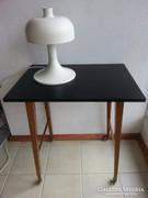 Dán zsúrkocsi / tálalóasztal / Side table