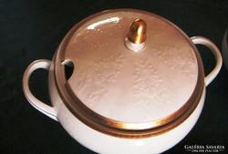 31 db-os Scherzer porcelán étkészlet