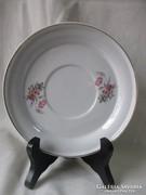 Hollóháza-Hollóházi porcelán kistányér