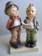 Hummel Duet - Duett #130 TMK2 12,5cm