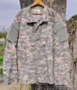 Amerikai katona kabát