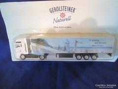 3 db kamion Ft / db A059