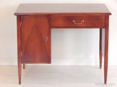 Art- Deco íróasztal [A09]