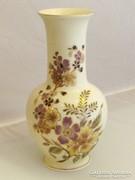 Zolnay váza (Pecs-R46722)