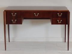 Art Deco íróasztal [A03]