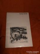 Szőnyi István album