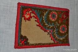 Kicsike szőnyeg 03 ( DBZ 0078 )