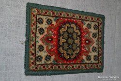 Kicsike szőnyeg 04 ( DBZ 0078 )