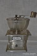 Kávé daráló  ( DBZ 0080 )
