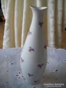 Antik  váza eladó!