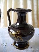 Antik porcelán ,váza , kancsó eladó!