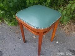 Thonet szék / ülőke.