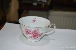 Rosenthal teás csésze