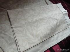 Szépséges elegáns ágynemű garnitúra