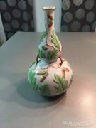 Herendi palack váza
