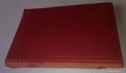 Mikszáth Kálmán összes művei 13-14. kötet (1960)