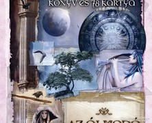 Álmodó naplója Tarot