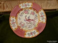 Royal Doulton angol porcelán tányér
