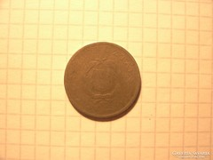 2 Forint 1957 !! ( 2 )