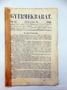 Gyermekbarát1862szeptember18