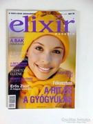 ELIXÍR2002december