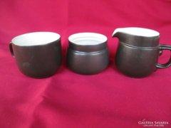 UV15 db Goebel porcelán