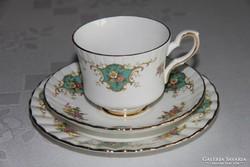 Royal  Stafford teás-süteményes együttes (B)