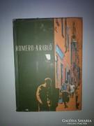 Luis Romero: A rabló (1963)