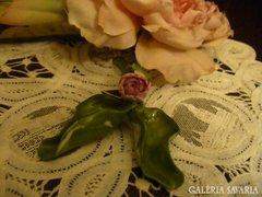 Ó-herendi virág