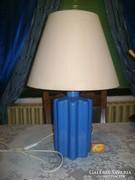 Kerámia asztali lámpa - IKEA
