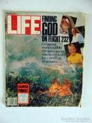 Régi Újság LIFE1989szeptember