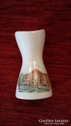 Aquincumi kis váza (Debrecen)